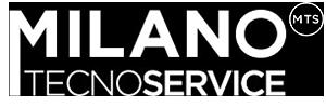 Milano Tecno Service